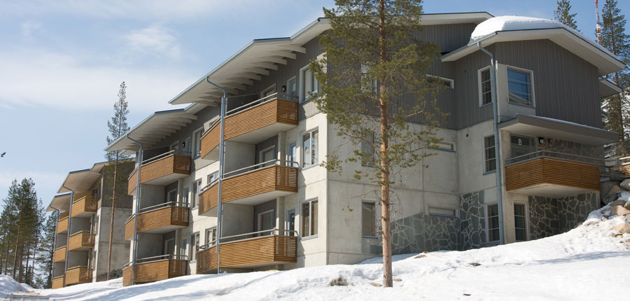 finland_lapland_pyhä_ski_inn_suites_exterior.jpg